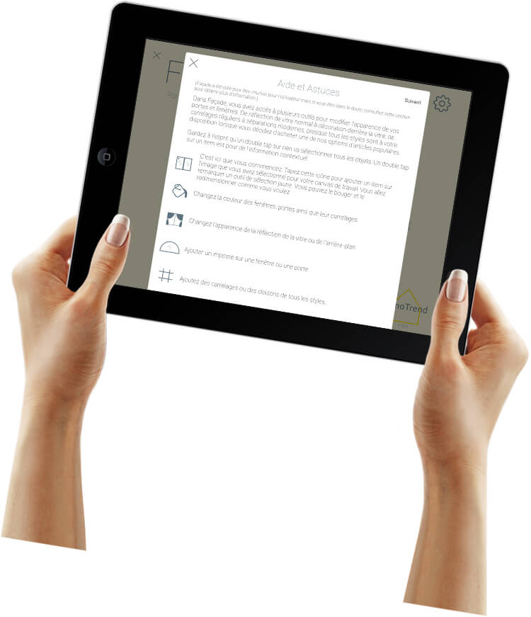 iPad_mains