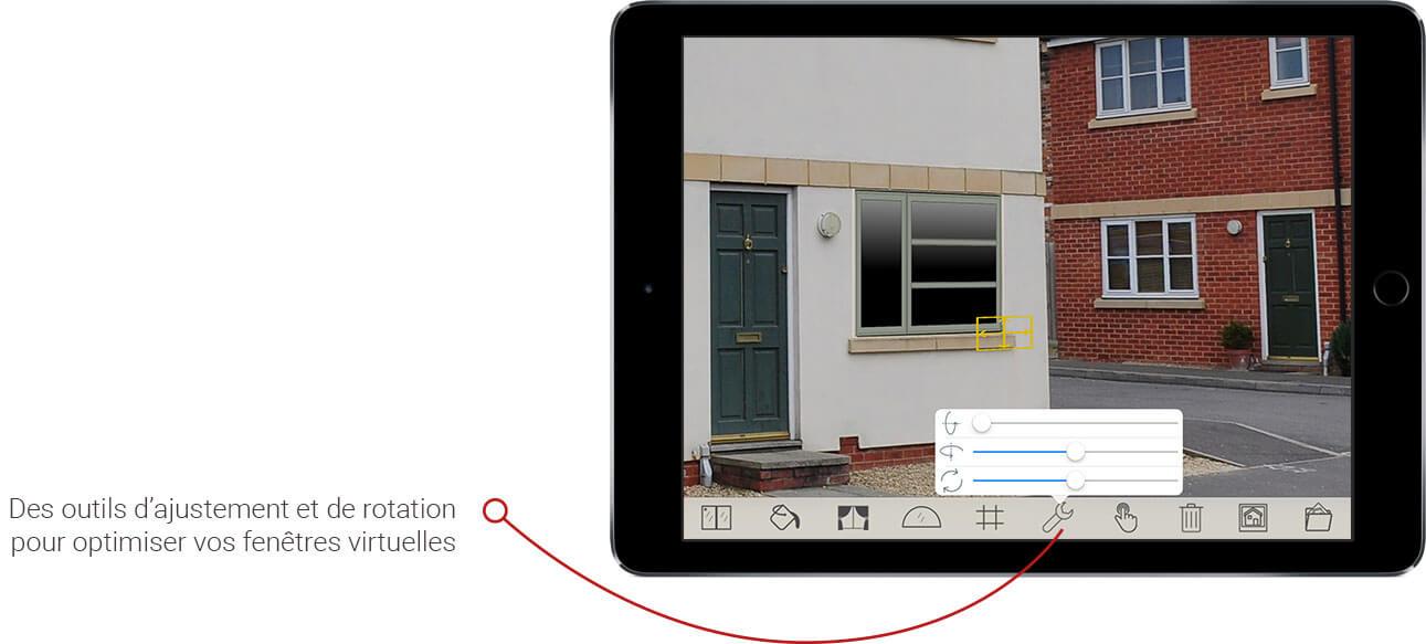iPad_rotation_2