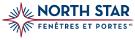 northstarsiteweb
