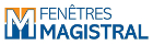 Logo Magistral