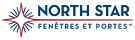 North Star Windows and Doors
